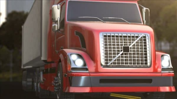 Truck rules help produce with haulers hours-of-service, ELDs