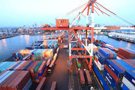 Ports Offer Ample Opportunity for P3s, Experts Say