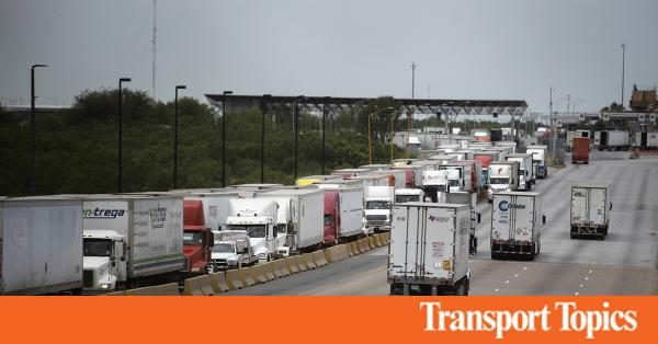 US Logistics Costs Rise 11.4% in 2018, Report Says