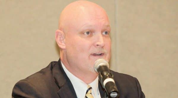 CVSA Asks Senate to Fund an Updated Major Crash Causation Study